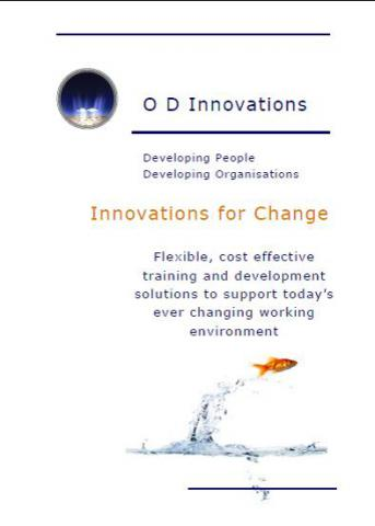 Innovations_for_Change_leaflet.jpg